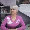 анна, 53, г.Егорлыкская