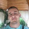 Taras, 20, Тернопіль