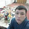 Kamal, 27, г.Нукус