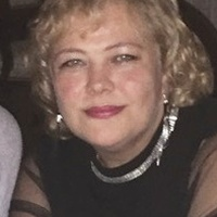 Елена, 50 лет, Телец, Сургут