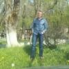 Андрей, 54, г.Ставрополь