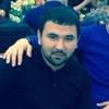 Баходир, 31, г.Самарканд