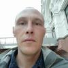 Максим Петьков, 38, г.Домодедово