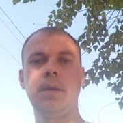 Алексей, 35, г.Михайловка