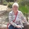 Марина, 50, г.Минск