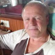Андрей, 59, г.Приозерск