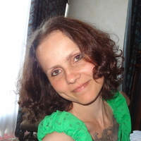 Lily, 32 года, Скорпион, Покров