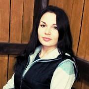Алина, 29, г.Каневская
