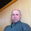 Игорь, 52, г.Североуральск
