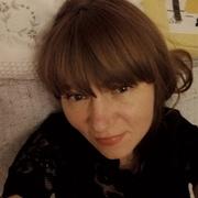 Зинаида, 41