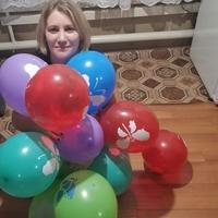 Марина, 34 года, Дева, Красногорское (Алтайский край)
