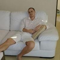 Ilia, 31 год, Рыбы, Дубай