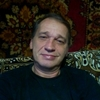 Vladimir, 52, Taganrog