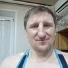 Александр, 43, г.Волгодонск