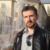 Сергей, 38 лет, Близнецы, Сыктывкар