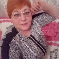 Марина, 54 года, Стрелец, Нерюнгри