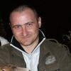 Алексей, 40, г.Вилючинск