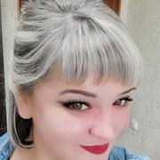 Наталья, 29, г.Ачинск