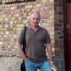 Михаил, 55, г.Ярославль