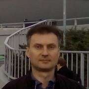 Сергей 43 Волковыск