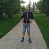 Саня, 23, г.Тульский