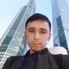 Alik, 30, г.Москва