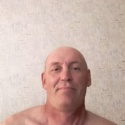 Владимир, 45, г.Барнаул