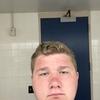 Ryan, 18, Albany