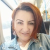 Tatiana, 40, Bedford