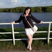 Алина Комлева, 30, г.Жуковский