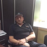 Евгений, 50 лет, Овен, Челябинск