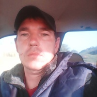 Роман, 39 лет, Рыбы, Ахтубинск