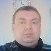 Дмитрий, 43, г.Кемерово
