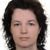 Марина, 45, г.Севастополь