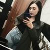 Марина, 23, г.Винница