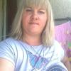 Юляша, 35, г.Миньяр