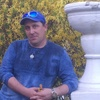 Ярослав, 37, Ровеньки