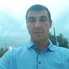 Анатолий, 31, г.Евпатория