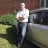 Антон, 37, г.Серпухов