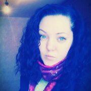 Анна, 20, г.Тирасполь