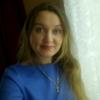 Анна, 35, г.Кропивницкий
