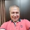 Okan Ozturk, 46, г.Доха