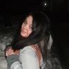 Tanya, 27, г.Москва
