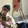 Андрей, 20, г.Петрозаводск