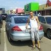 Дмитрий, 25, г.Липецк