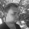 Олег, 22, г.Одесса