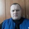 oleg, 45, г.Благовещенск (Башкирия)