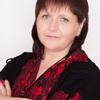 Наталья, 55, г.Волчанск
