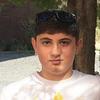 gor, 18, г.Ереван