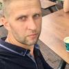 Igor, 37, г.Прага